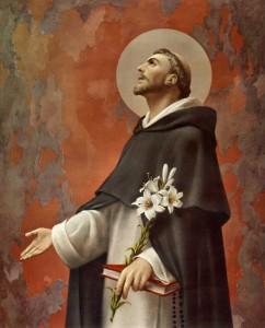 santodomingodeguzman