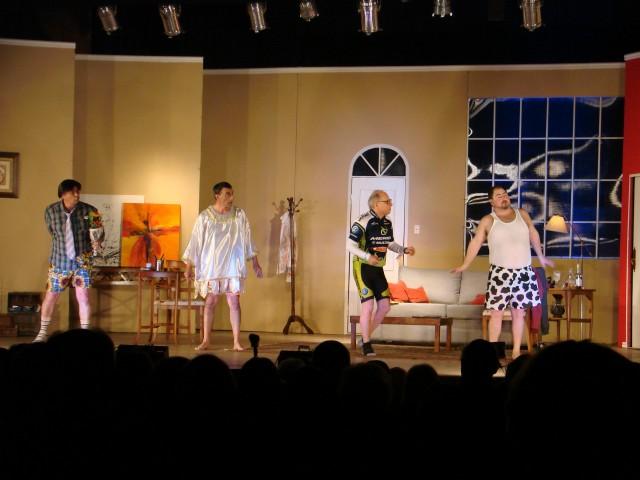 teatrocaritasdebut19