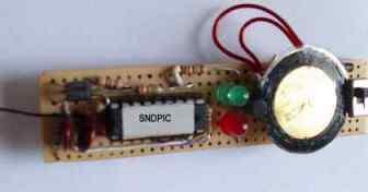 sndpic-2