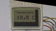 termologico-2