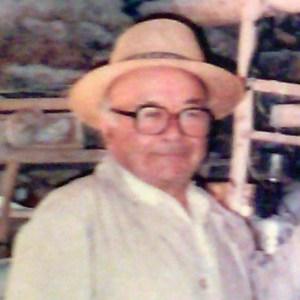 José Elizardo Muñoz Vargas