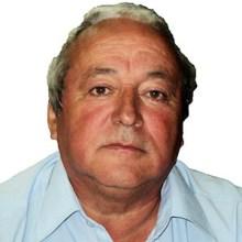 Jorge Nasser Guerra