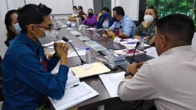 Photo of Comisión de la AN inició consulta pública de Ley para Personas con Discapacidad
