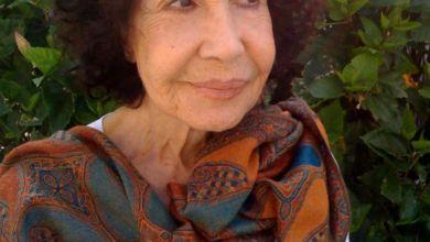 Photo of Falleció la actriz Cubana-Venezolana Gladys Cáceres a los 97 años