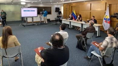 Photo of CNE inició Auditoría Integral del Sistema Automatizado Electoral