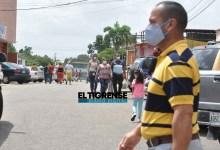 Photo of Reportan 929 casos y 18 fallecidos por Covid-19