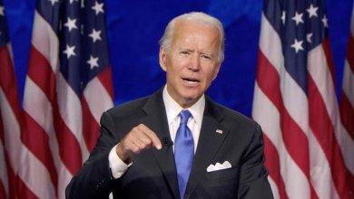 Photo of Biden defendió la retirada de Afganistán y responsabilizó a las fuerzas locales por el colapso