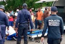 Photo of Motorizado murió tras colisionar contra un vehículo en Pariaguán