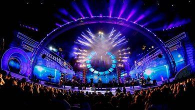 Photo of Suspenden Festival de Viña del Mar también en 2022 por debido al Covid