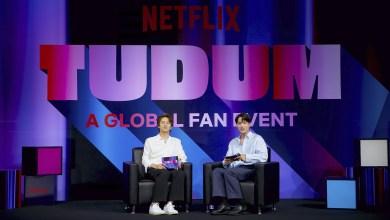 Photo of «TUDUM»: Un evento global para los fans de Netflix