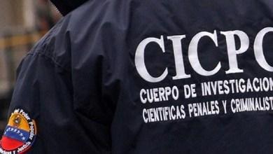Photo of Detenidos dos hombres que profanaban tumbas en Sucre