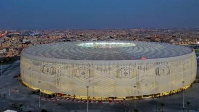 Photo of Catar inauguró el estadio Al Thumama de cara a la Copa del Mundo
