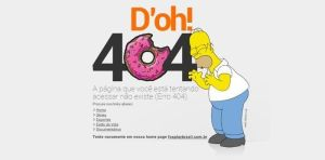 URLs amigables en Wordpress | Error 404