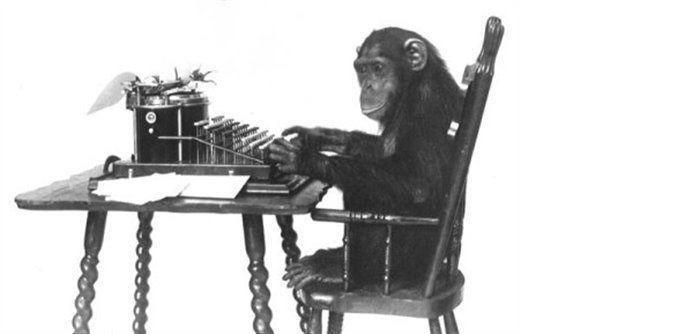 Redactor mono