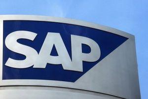 Software ERP de SAP
