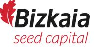 Seed Capital Bizkaia