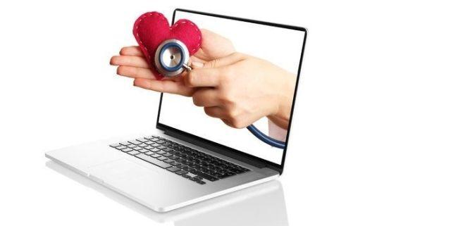 Ideas de negocio: consultorio médico online