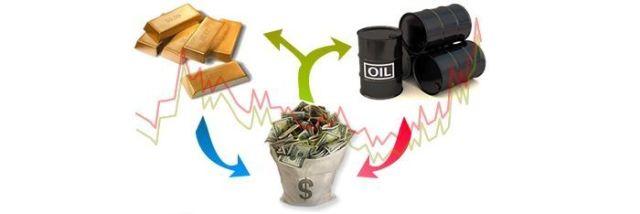 Productos financieros de alto riesgo