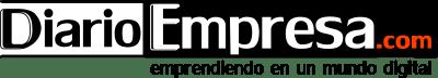 Diarioempresa.com