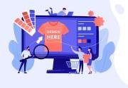 Ideas de negocio (nº5): print on demand (impresión bajo demanda)