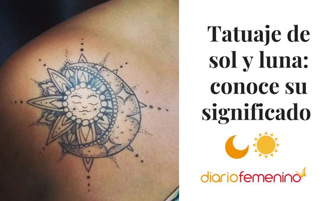 Su Significado Incas Tatuajes Y