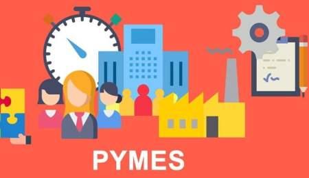 Chile – Las Pymes son el motor que mueve al país