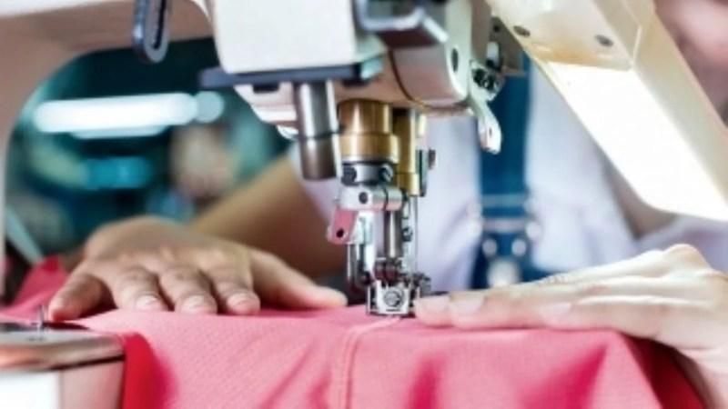 Advierten que no logra recuperarse la producción nacional de ropa   Diario  La Provincia SJ