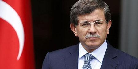 Ömer Önhon reiteró a Baily que Turquía espera aclaraciones oficiales