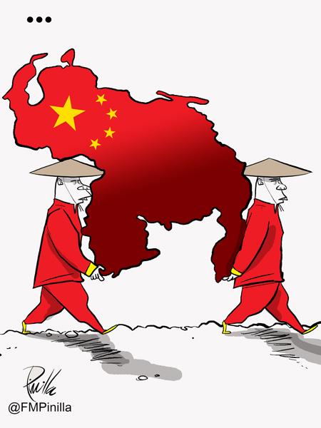 20:09:2013 se lo llevan los chinosweb