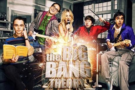 Sheldon, Leonard y Penny son los que más ganan, en estos momentos se embolsan los 350 mil dólares