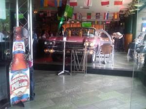 Droostore