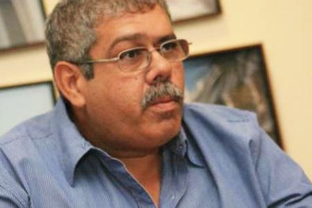 Elias-Matta