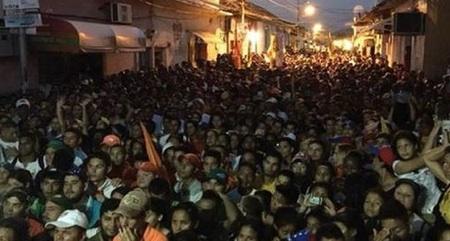 guaricounidad25nov15.520.360