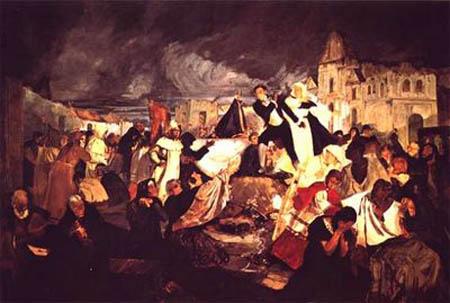 Resultado de imagen para TERREMOTO DE 1812