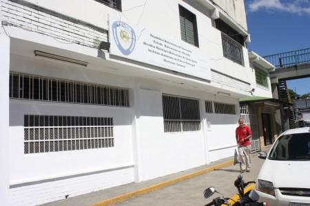 Una moto y una camioneta recuperadas fueron el saldo de operativos de patrullaje a cargo de Poliguaicaipuro por la ciudad de Los Teques. ARCHIVO