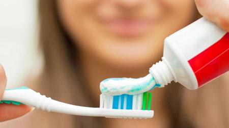 Es importante educarse desde temprana edad para así asegurar una salud bucal.