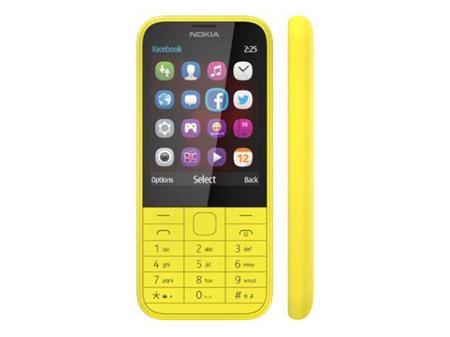 La compañía finlandesa Nokia, anunció este miércoles que su marca regresará al mercado de los teléfonos inteligente.