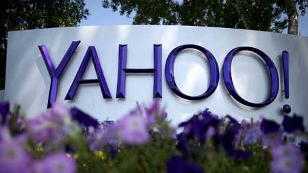 Yahoo anunció este viernes una masiva filtración de datos privados de 500 millones de usuarios.