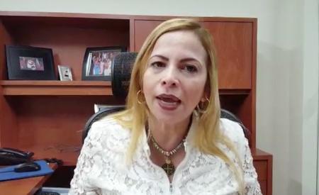 La denuncia pública fue realizada debido a la información que medios regionales del estado Zulia publicaron referente al fallecimiento de 10 niños en dicha entidad