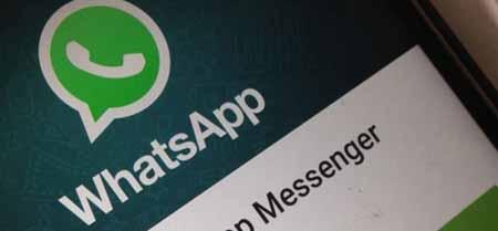 WhatsApp-990x460
