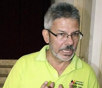 Por segundo año consecutivo las escuelas estadales de los Altos Mirandinos no harán desfile de Carnaval por la situación económica que enfrenta el país
