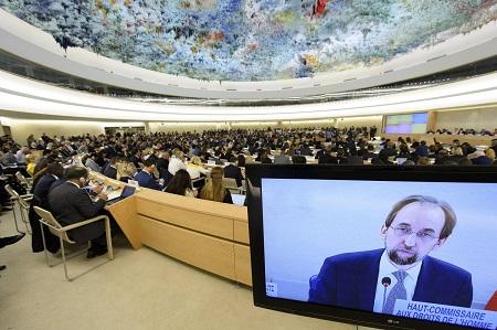 ONU_Ginebra