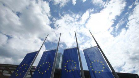 La Unión Europea da luz verde a sanciones contra funcionarios venezolanos