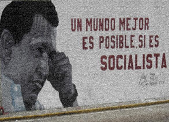 https://i1.wp.com/www.diarioliberdade.org/archivos/imagenes/130510_mural-venezuela-socialista1.jpg