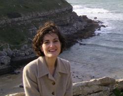 Maria Dovigo (http://www.diarioliberdade.org)