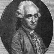 El Hermano Antonie Court de Gebelin (Nimes, 1725-París, 1784) estudió Teología y lo mismo que su padre, ejerció el ministerio de pastor de la Iglesia Reformada. Sostuvo que las cartas de taroteran de origen egipcio y que eran una alegoria de la filosofía y de la razón egipcias