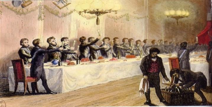 historia de la masonería española