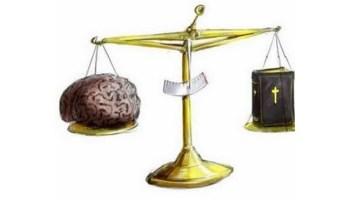 Image result for fotos de la balanza en masoneria