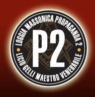 logia p2 logo