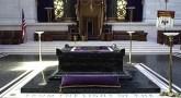 simbología del altar